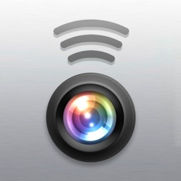 WiFi Camera - Remote iPhones