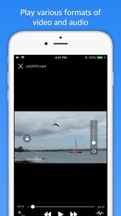 Unzip:Datei zip,rar,7z öffnenScreenshot von 4