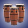 Real Percussion - Percusión