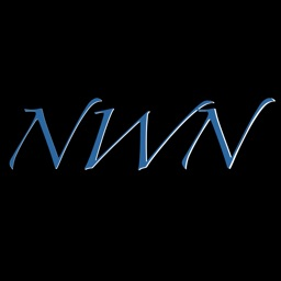 NWN Search