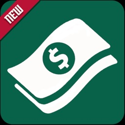 Budget Manager-Money Tracker