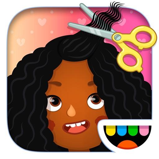 Toca Hair Salon 3 image