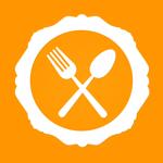 Delish - Delicious food