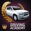Driving Academy 2019 Simulator Ranking