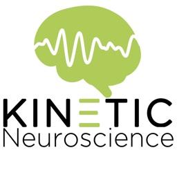 Kinetic Neuroscience