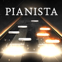 Codes for Pianista Hack