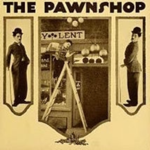 Pawnshop WATCH