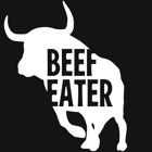 Beefeater icon