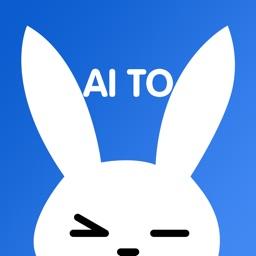 爱兔家长端