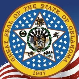 Oklahoma Statutes (OK Laws)