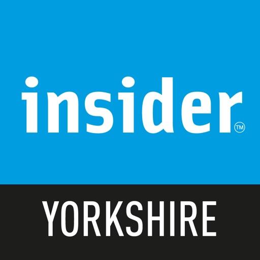 Yorkshire Business Insider