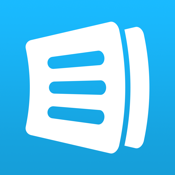 AnyList – Grocery Shopping List, Recipe Manager & Meal Planning Calendar icon
