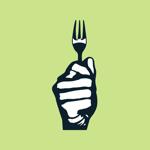 Forks Plant-Based Recipes