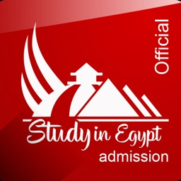 Study in Egypt Admission