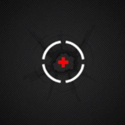 CRACKSHOT: Laser Range Trainer