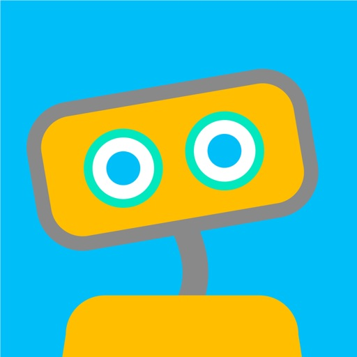 Woebot - Your Self-Care Expert