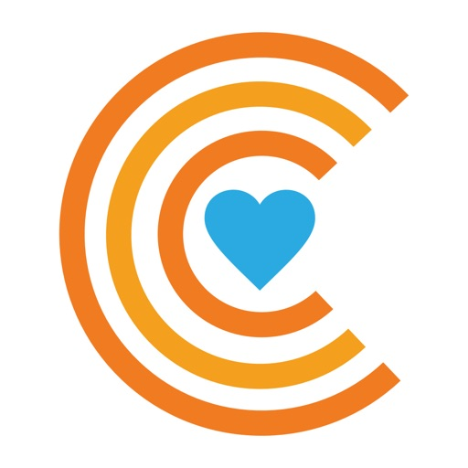 Care Community Call