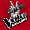 The Voice - Sing Karaoke Reviews