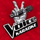 Karaoke - The Voice of Italy icon