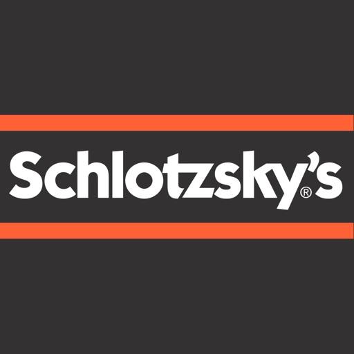 Schlotzsky's Rewards Program