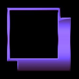 Ícone do app Overlay