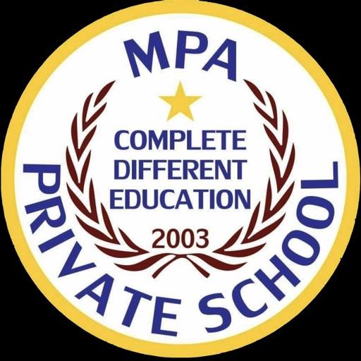 MPA Private School
