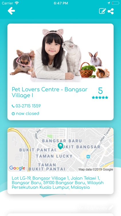 pets screenshot-2