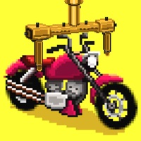 Motor World: Bike Factory free Resources hack