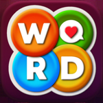 Word Cross: Crossy Word Search Hack Online Generator  img