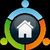 ImperiHome - Smart Home & City