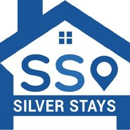 Silver Stays