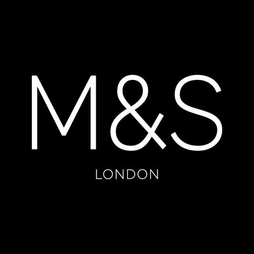 M&S India