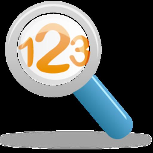Zoom Me - Desktop Magnifier