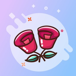 Bucket Stickers