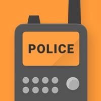 Police Scanner Radio Fire