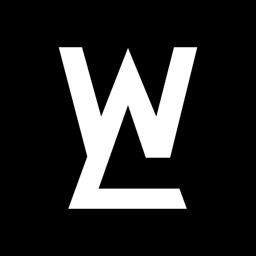 WhiteLikes Admin