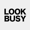 #LookBusy Fake Calendar Events - AGB Consulting Group, Inc.