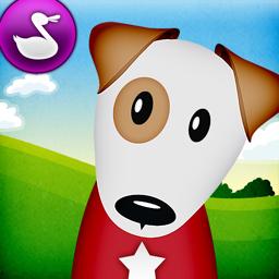 Ícone do app Park Math - by Duck Duck Moose