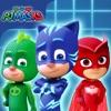 PJ Masks™: Hero Academy - iPadアプリ