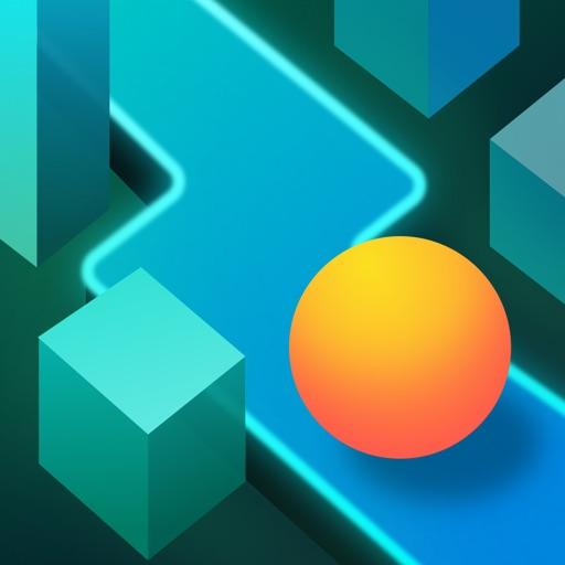 Rolling Maze