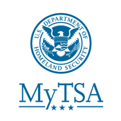 Mytsa app review