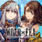 App Icon for FFBE WAR OF THE VISIONS App in United States IOS App Store