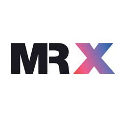 Mr X: Gay chat and dating