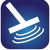 i 金属探知機 - iPhoneアプリ