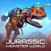 Jurassic Monster World 3D FPS Hack Online Generator