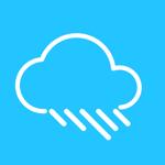 World Weather Forecast на пк