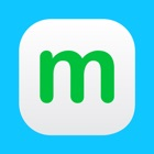 Maaii: Calls & Messages icon