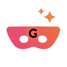 Telecharger ゲッターズ飯田の占い Pour Iphone Sur L App Store Divertissement