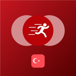 Tobo Learn Turkish Vocabulary