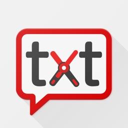 TxtReminders